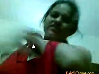 indian aunty with her lover hard fuck