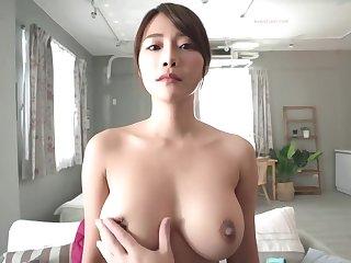 Taiwan big tits girl Time Stop fetish