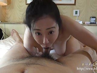 Best Sex Scene Milf Unbelievable Ever Seen